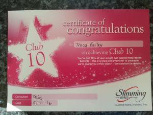 club-10-award